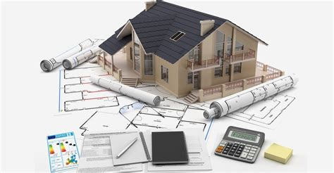 What are Building Safety Regulations?